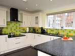 60092 Cottage situated in Margate (1.8 mls NE)
