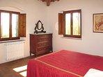 4 bedroom Villa in Morrocco, Tuscany, Italy : ref 5651219