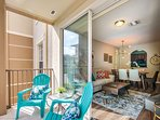 5000 Cayview Ave #202