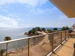 Apto. frente al mar III *Santa Clara Ref.253078
