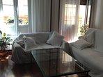 Apartamento Casco viejo Bilbao