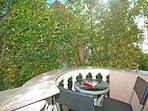 Balcony, Surface: 2 m²