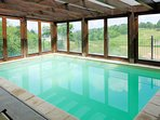 4 bedroom Apartment in San Bernardo, Piedmont, Italy : ref 5655636