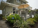 Beautiful Beachfront Property - Just Listed