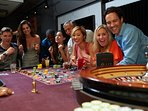 Love Roulette! Unparalleled Casino Gaming just minutes away!
