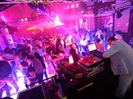 Dance The Night Away at State-Of-The-Art Nightclubs Just Minutes Away!