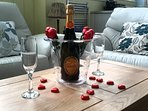 If You Want To Make It Special For SomeOne Ask Us , We Are Glad To Help