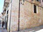 Bilocale Nazareth