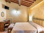 Borgo di Gebbia_Civitella val di Chiana_30