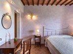 Borgo di Gebbia_Civitella val di Chiana_34