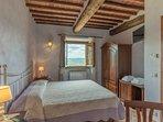 Borgo di Gebbia_Civitella val di Chiana_32