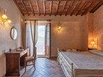 Borgo di Gebbia_Civitella val di Chiana_28