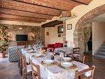 Borgo di Gebbia_Civitella val di Chiana_24