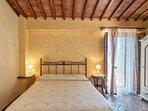 Borgo di Gebbia_Civitella val di Chiana_31