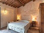 Borgo di Gebbia_Civitella val di Chiana_29