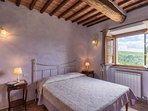 Borgo di Gebbia_Civitella val di Chiana_33