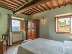 Borgo di Gebbia_Civitella val di Chiana_36