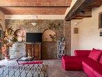 Borgo di Gebbia_Civitella val di Chiana_21