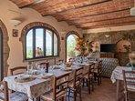 Borgo di Gebbia_Civitella val di Chiana_23