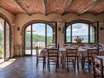 Borgo di Gebbia_Civitella val di Chiana_22