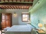 Borgo di Gebbia_Civitella val di Chiana_37