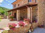 Borgo di Gebbia_Civitella val di Chiana_3