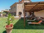 Borgo di Gebbia_Civitella val di Chiana_6