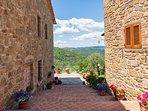 Borgo di Gebbia_Civitella val di Chiana_17