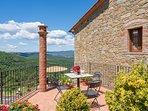 Borgo di Gebbia_Civitella val di Chiana_15