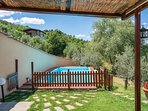 Borgo di Gebbia_Civitella val di Chiana_8