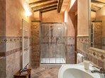 Borgo di Gebbia_Civitella val di Chiana_42