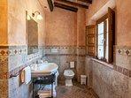 Borgo di Gebbia_Civitella val di Chiana_41