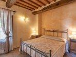 Borgo di Gebbia_Civitella val di Chiana_40