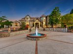 Orinda View Estate + Concierge Services