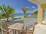 Coco 5, Simpson Bay, St Maarten