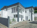 HarbourView Villa