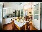 Fully equipped kitchen_2nd view