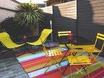 Sayena Guest House et Spa, location vacances lifestyle la Baule Guérande