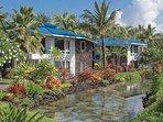 Kailua-Kona Resort by Wyndham Mauna Loa Village
