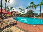 Orlando Villas 411 Disney Vacation Home Rentals, Top Resorts Florida Solana