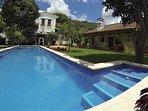 Antigua Home AN017