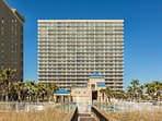 1010 West Beach Blvd