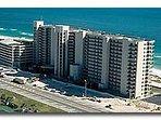 - 29576 Perdido Beach Blvd