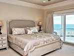 Master Bedroom 1 - King Bed