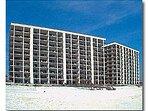 26266 Perdido Beach Blvd