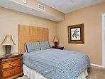 Guest Bedroom 2 Queen Bed