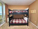 Guest Bedroom 3 Full/Full Bunks