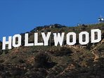 We'll see you in Hollywood :)