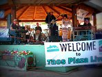 Taos Plaza Live! End of May thru August, Thursdays! Free!