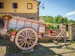 Borgo di Gebbia_Civitella val di Chiana_18